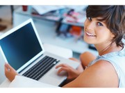 Интернет-маркетинг – бизнес нового поколения.